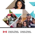 1 in 4 workers in Canada-are-immigrants