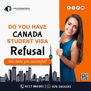Canada-Student-Visa-Refusal Update