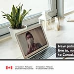 Canada-and-Hold-or-Held a Post-Graduation-work-Permit