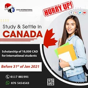 Studying-in-Canada-Vancouver