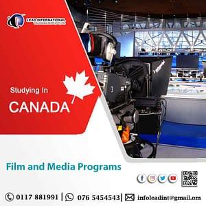 Film-and-media-programs