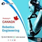 Robotics-Engineering-Canada