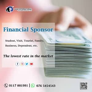 Financial-Sponsor-Support-for-all-Countries