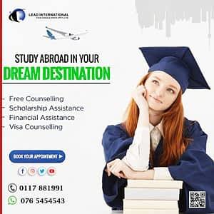 Study-Abroad-in- your-Dream-Destination