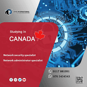 Canada-network-visa