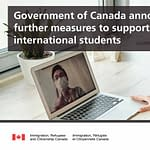 Government-of-Canada-Announces-International-Students-News