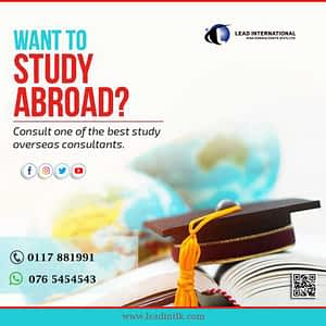 Want-to-Study-Abroad