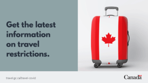Information-on-travel-restriction-canada