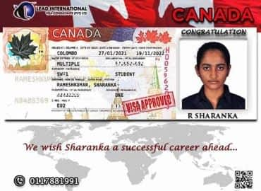 Visa-Success-Canada